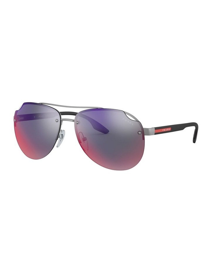 0PS 52VS 1527981003 Sunglasses image 1