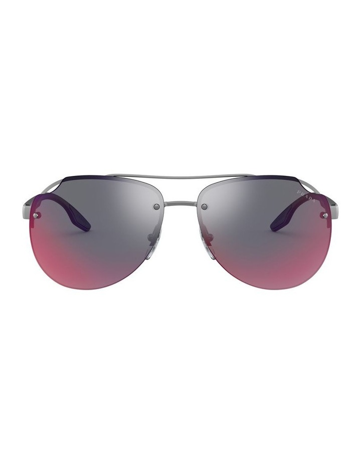 0PS 52VS 1527981003 Sunglasses image 1