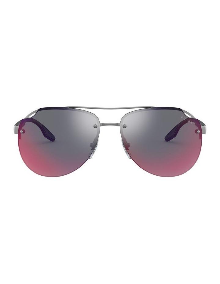 0PS 52VS 1527981003 Sunglasses image 2