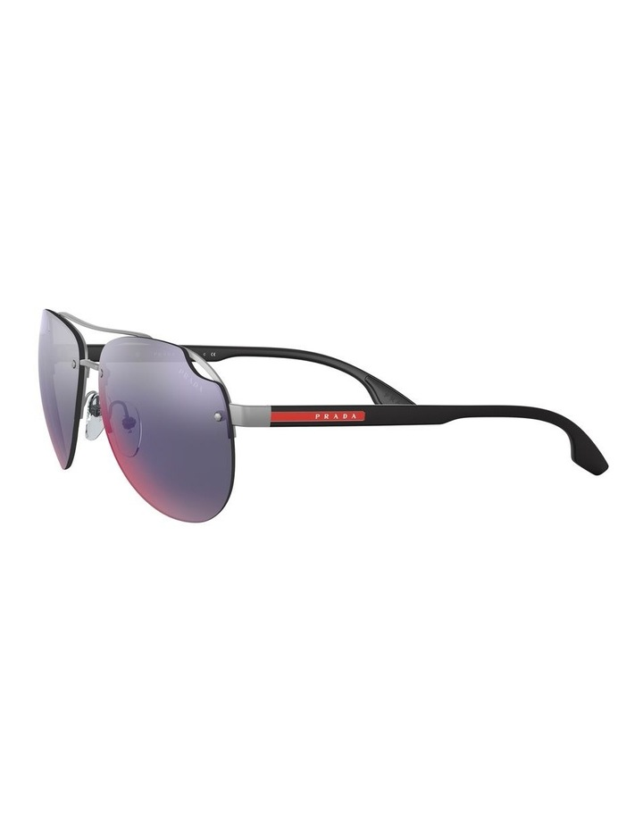 0PS 52VS 1527981003 Sunglasses image 3