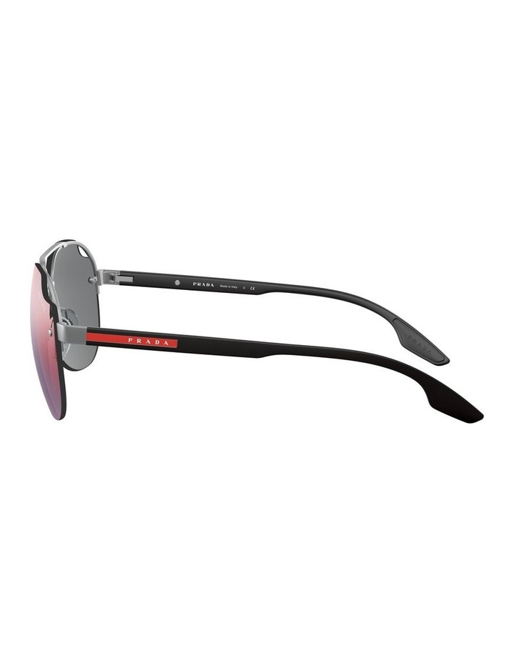 0PS 52VS 1527981003 Sunglasses image 4