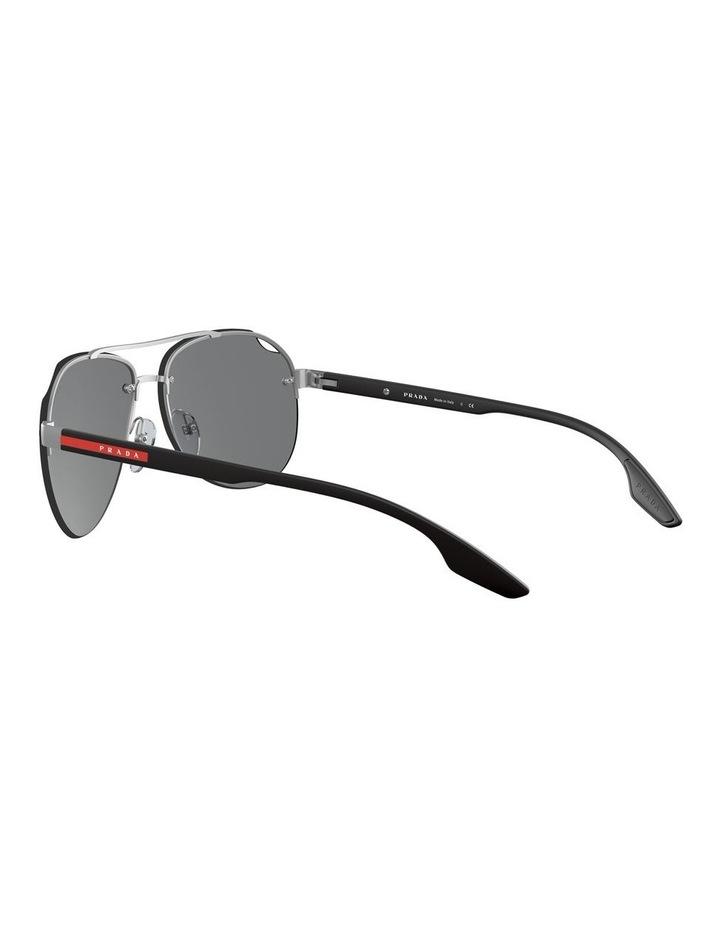 0PS 52VS 1527981003 Sunglasses image 5