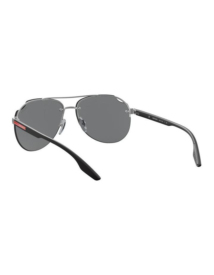 0PS 52VS 1527981003 Sunglasses image 6