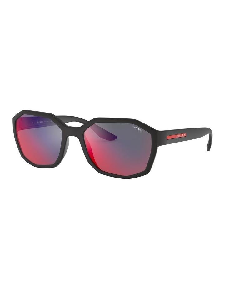 0PS 02VS 1528365002 Sunglasses image 1