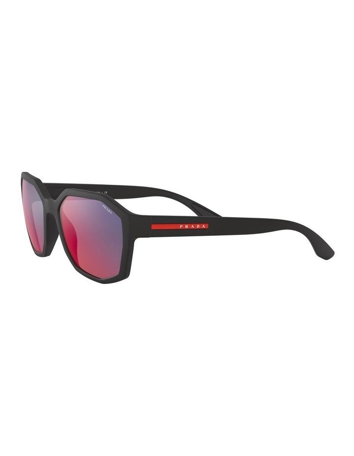0PS 02VS 1528365002 Sunglasses image 3