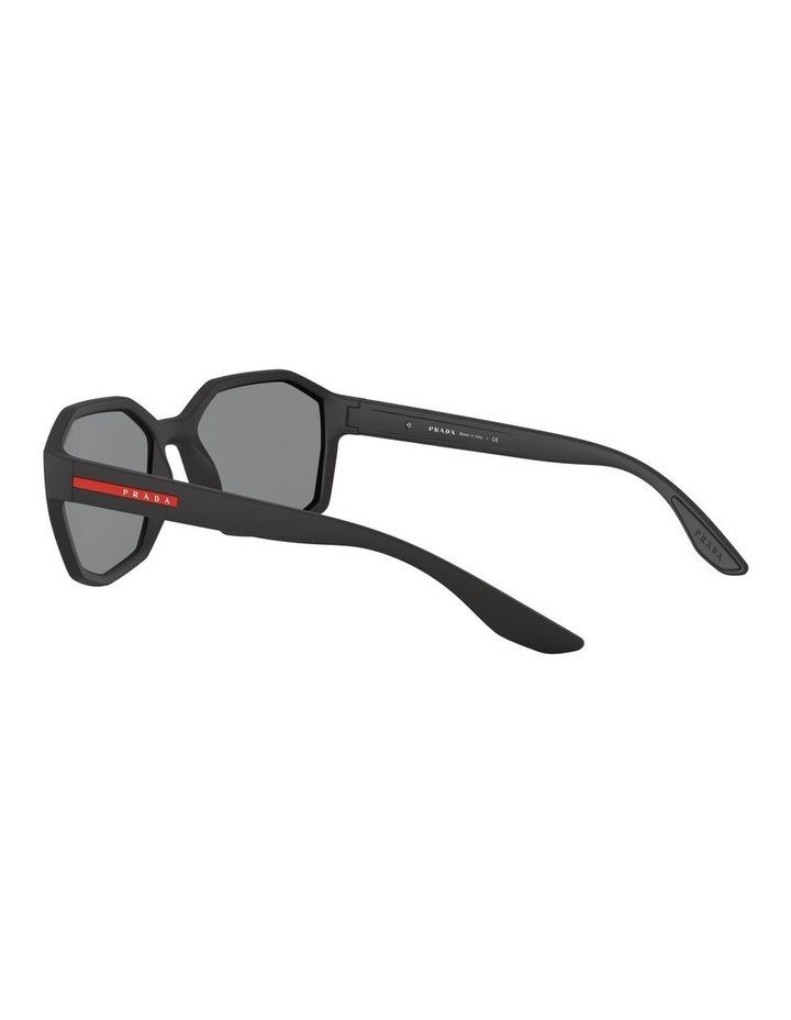 0PS 02VS 1528365002 Sunglasses image 5
