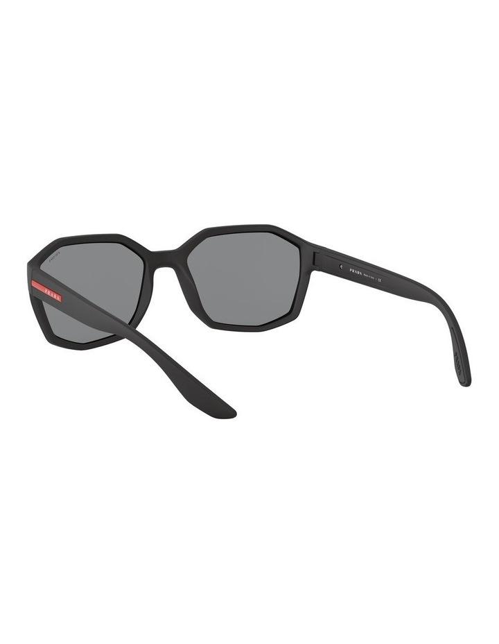 0PS 02VS 1528365002 Sunglasses image 6