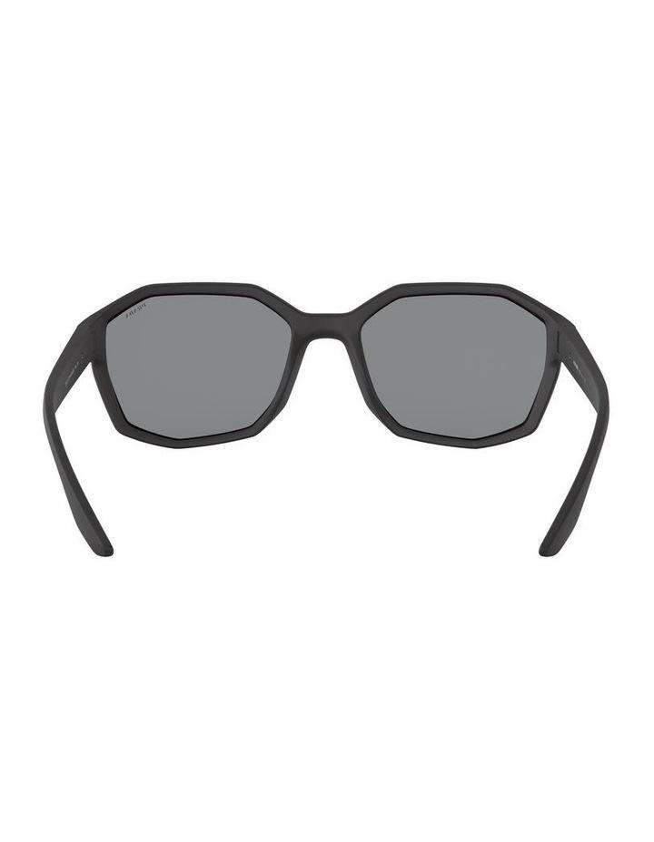 0PS 02VS 1528365002 Sunglasses image 7