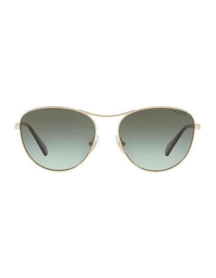 0RA4126 1522356002 Sunglasses image 1