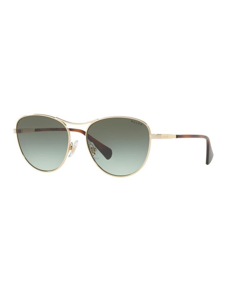 0RA4126 1522356002 Sunglasses image 2