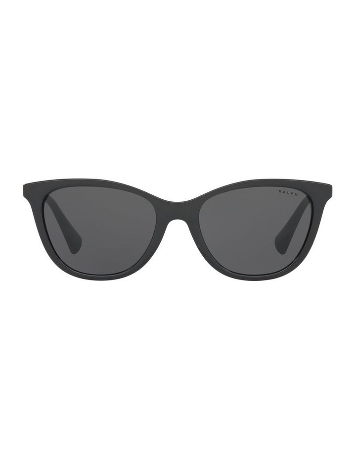 0RA5259 1524257001 Sunglasses image 1