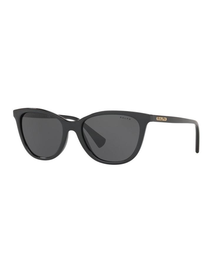 0RA5259 1524257001 Sunglasses image 2