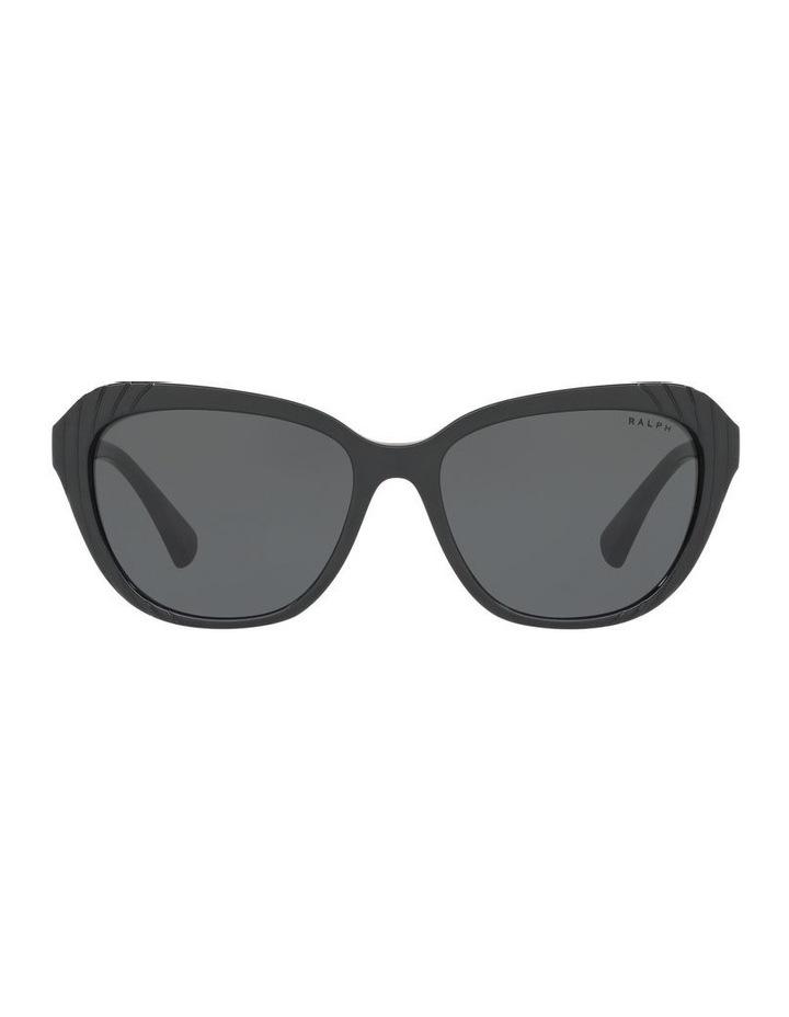0RA5258 1524258001 Sunglasses image 1