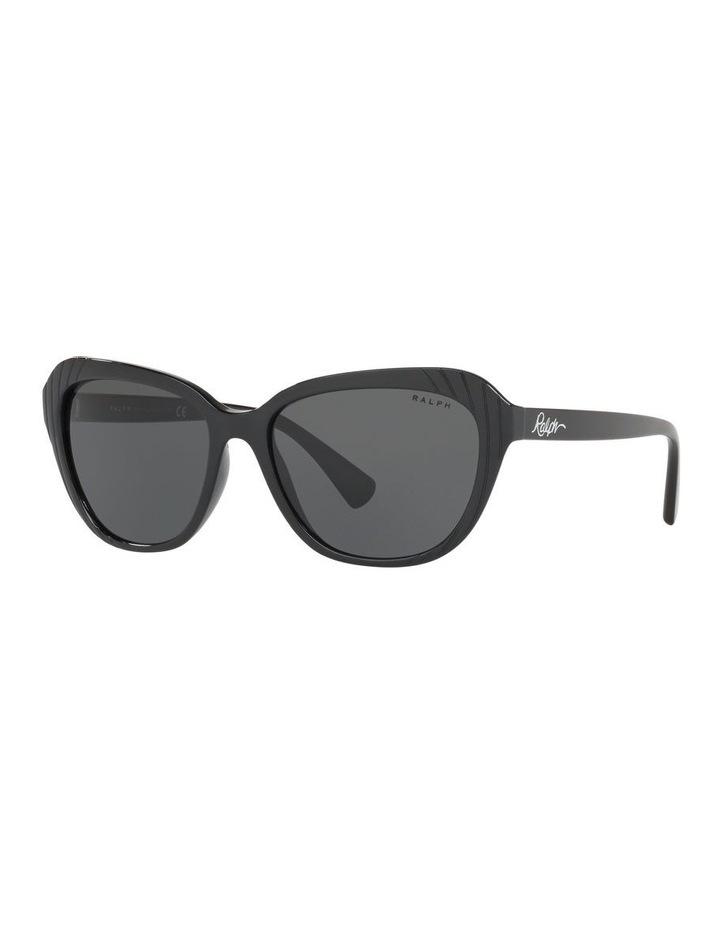 0RA5258 1524258001 Sunglasses image 2