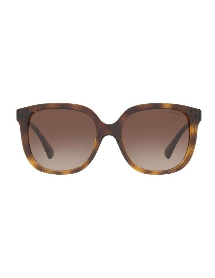 0RA5257 1524688001 Sunglasses image 1