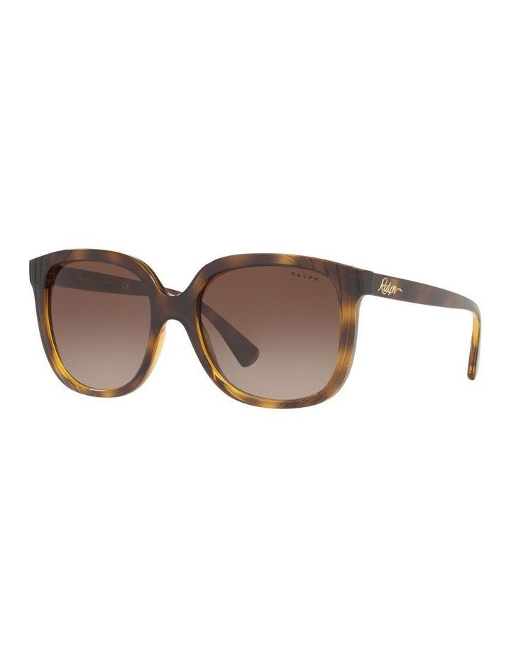 0RA5257 1524688001 Sunglasses image 2