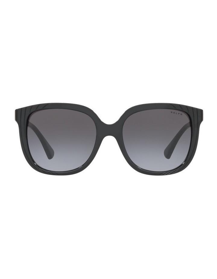 0RA5257 1524688002 Sunglasses image 1