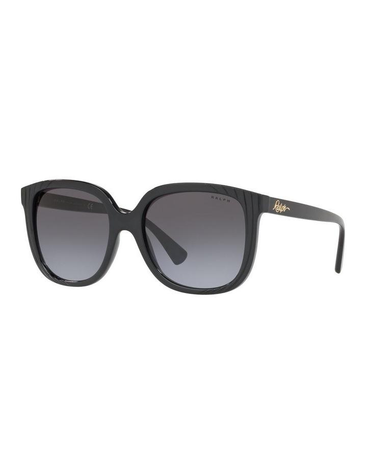 0RA5257 1524688002 Sunglasses image 2