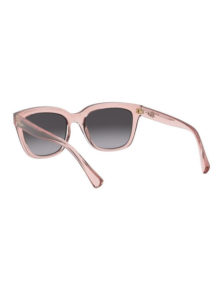 Grey Rectangle Sunglasses 0RA5261 1526368002 image 6