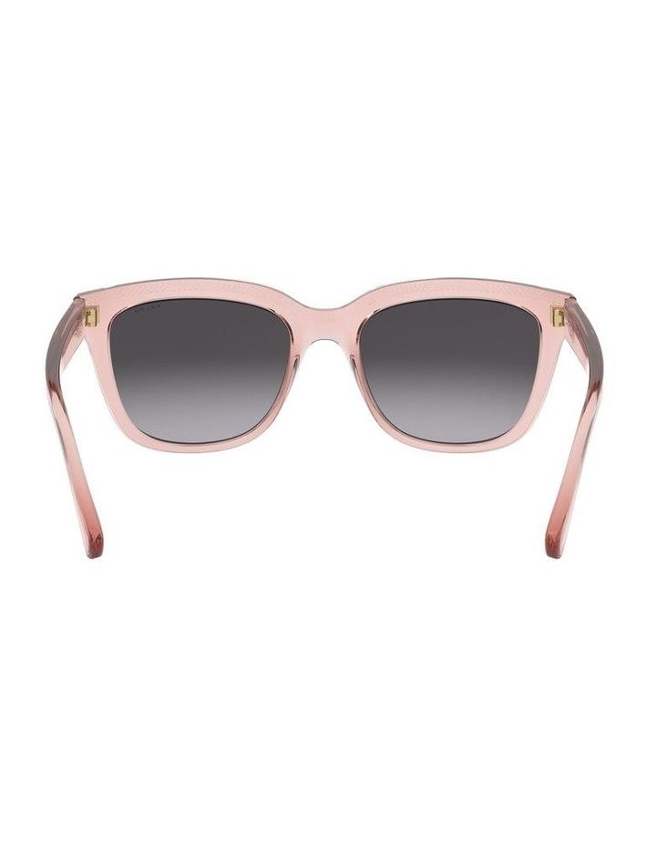 Grey Rectangle Sunglasses 0RA5261 1526368002 image 7