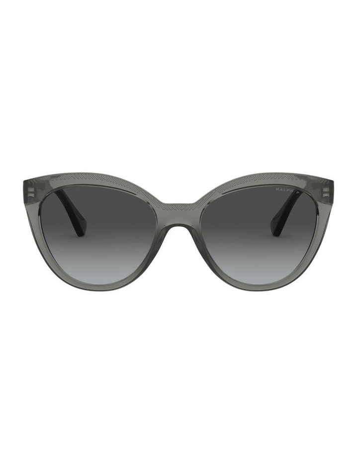 0RA5260 1528029001 P Sunglasses image 1
