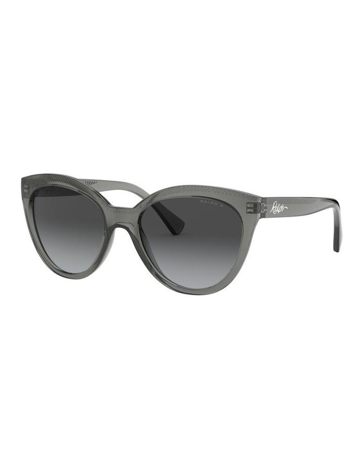 0RA5260 1528029001 P Sunglasses image 2