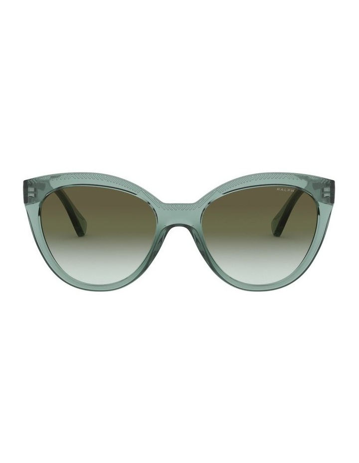 0RA5260 1528029002 Sunglasses image 1