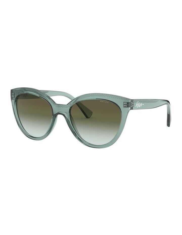 0RA5260 1528029002 Sunglasses image 2