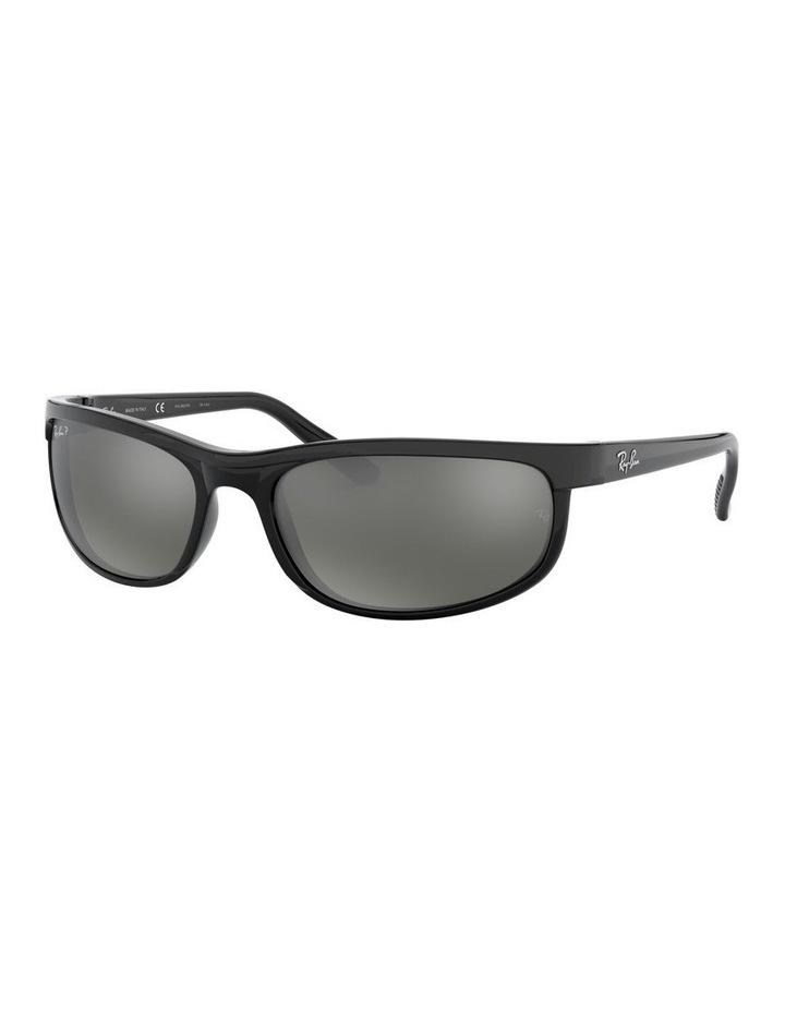 0RB2027 1062701003 Polarised Sunglasses image 2