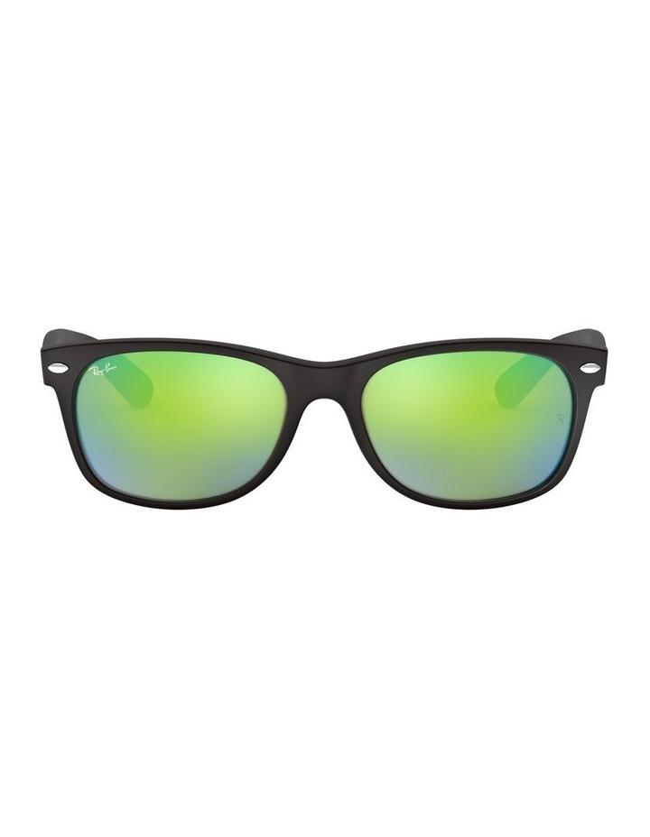0RB2132 1062725075 Sunglasses image 1