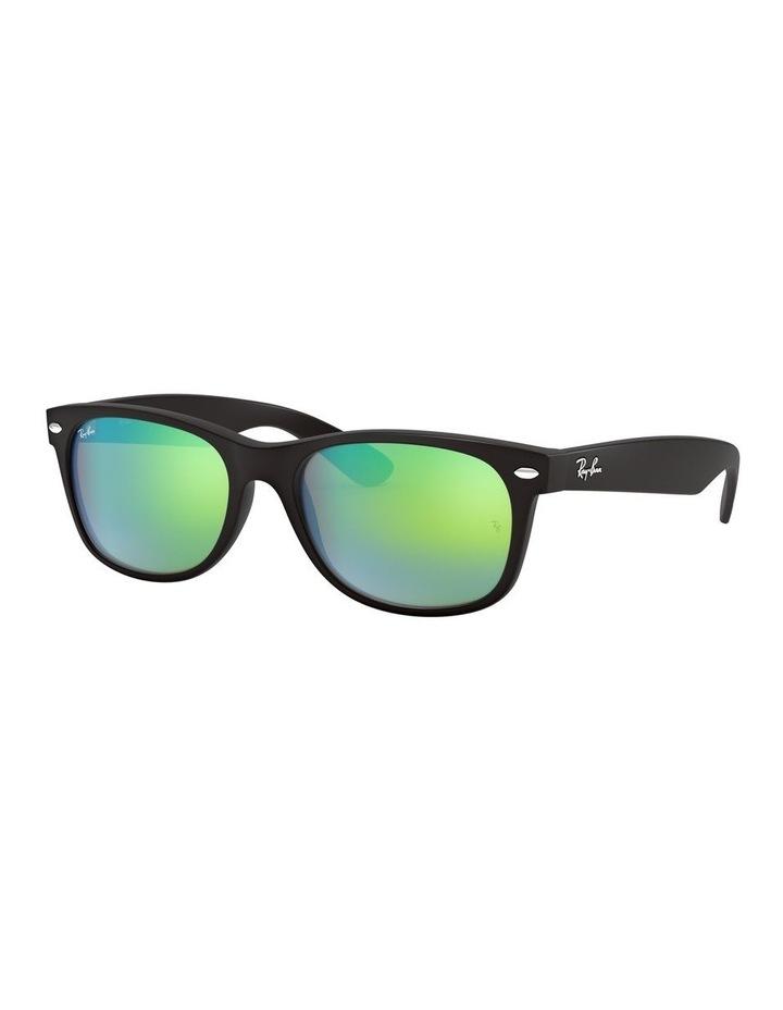 0RB2132 1062725075 Sunglasses image 2