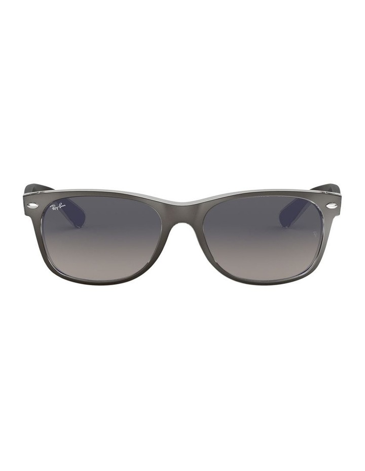 0RB2132 1062726057 Sunglasses image 1