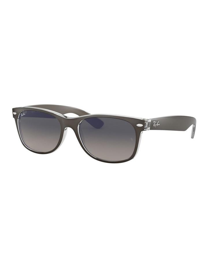 0RB2132 1062726057 Sunglasses image 2