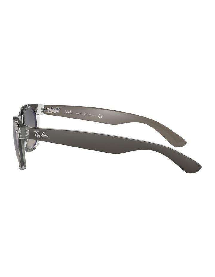 0RB2132 New Wayfarer 1062726057 Sunglasses image 4