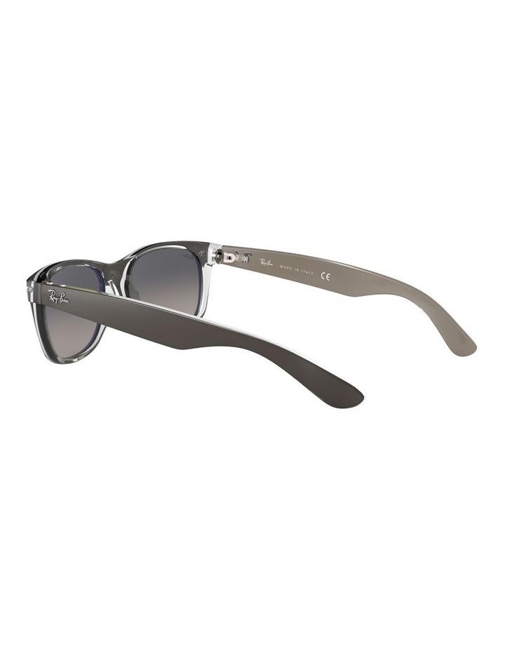 0RB2132 New Wayfarer 1062726057 Sunglasses image 5