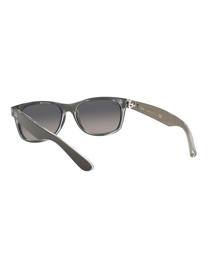 0RB2132 New Wayfarer 1062726057 Sunglasses image 6