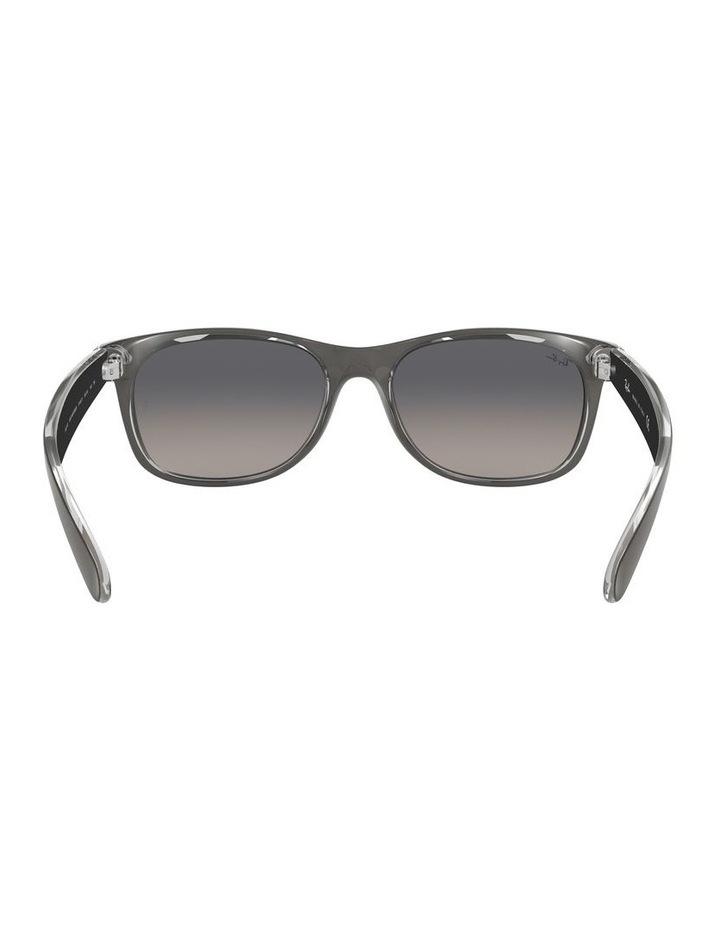 0RB2132 New Wayfarer 1062726057 Sunglasses image 7