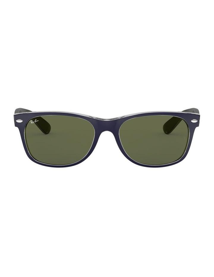 0RB2132 1062726074 Sunglasses image 1