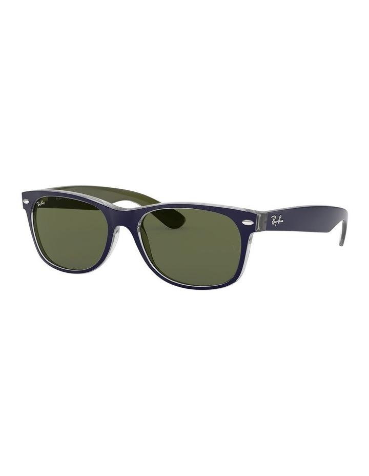 0RB2132 1062726074 Sunglasses image 2