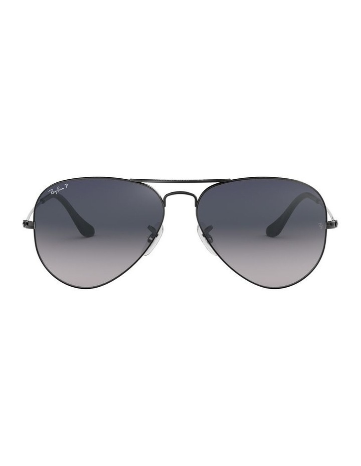 0RB3025 1062740021 P Sunglasses image 1