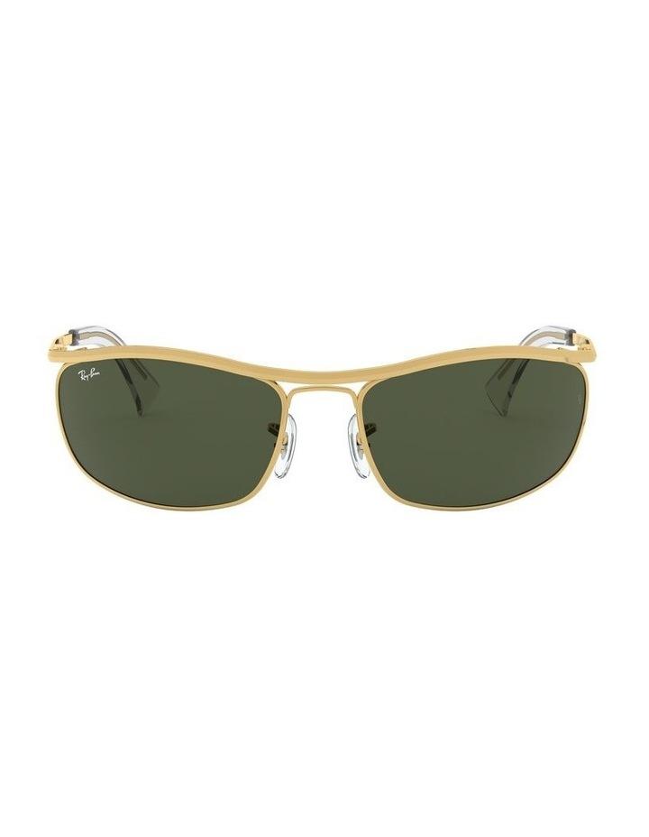 0RB3119 1062755006 Sunglasses image 1