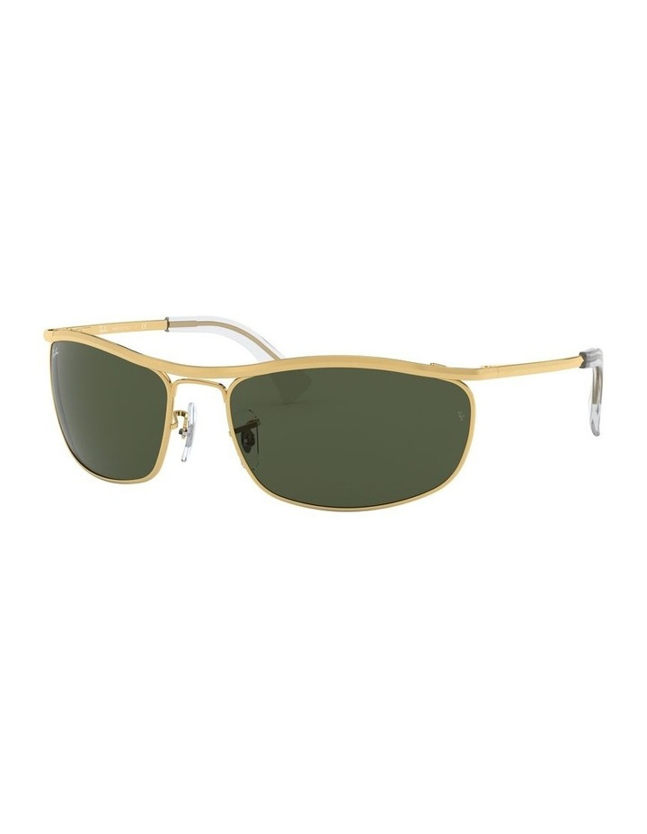0RB3119 1062755006 Sunglasses image 2
