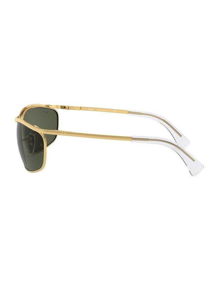 0RB3119 Olympian 1062755006 Sunglasses image 4