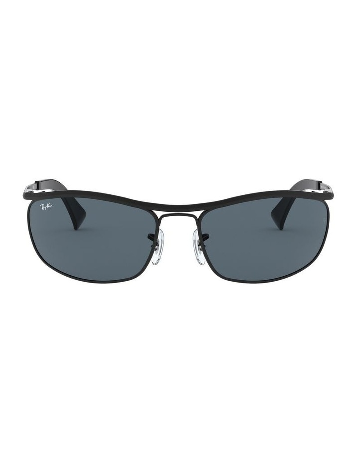 0RB3119 1062755012 Sunglasses image 1