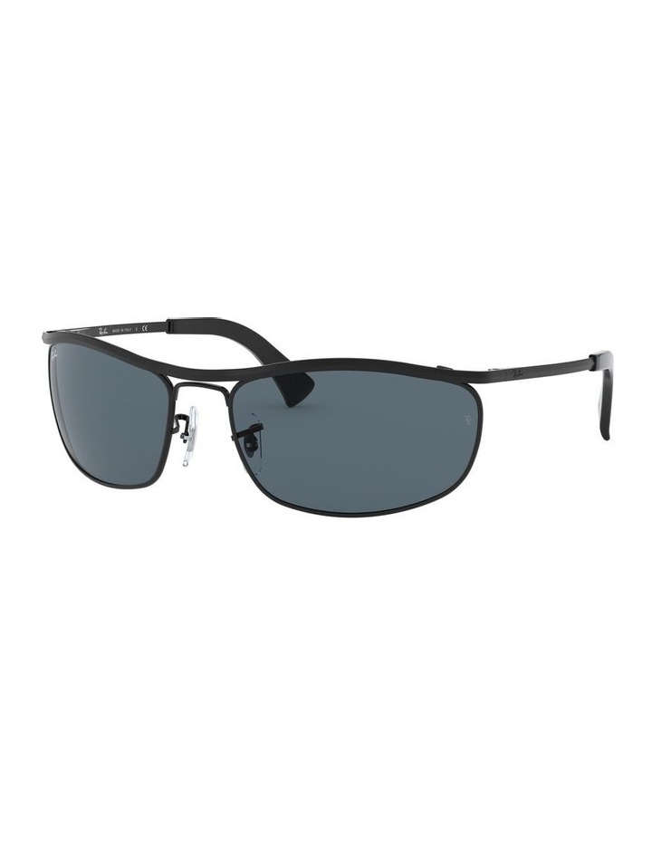 0RB3119 1062755012 Sunglasses image 2