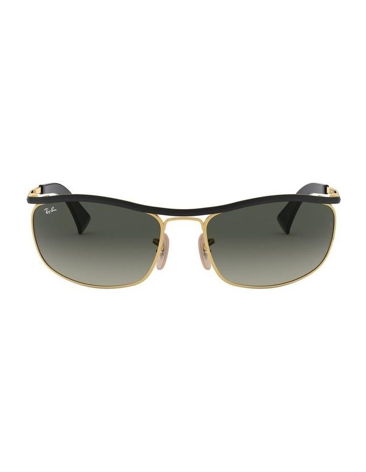0RB3119 1062755013 Sunglasses image 1