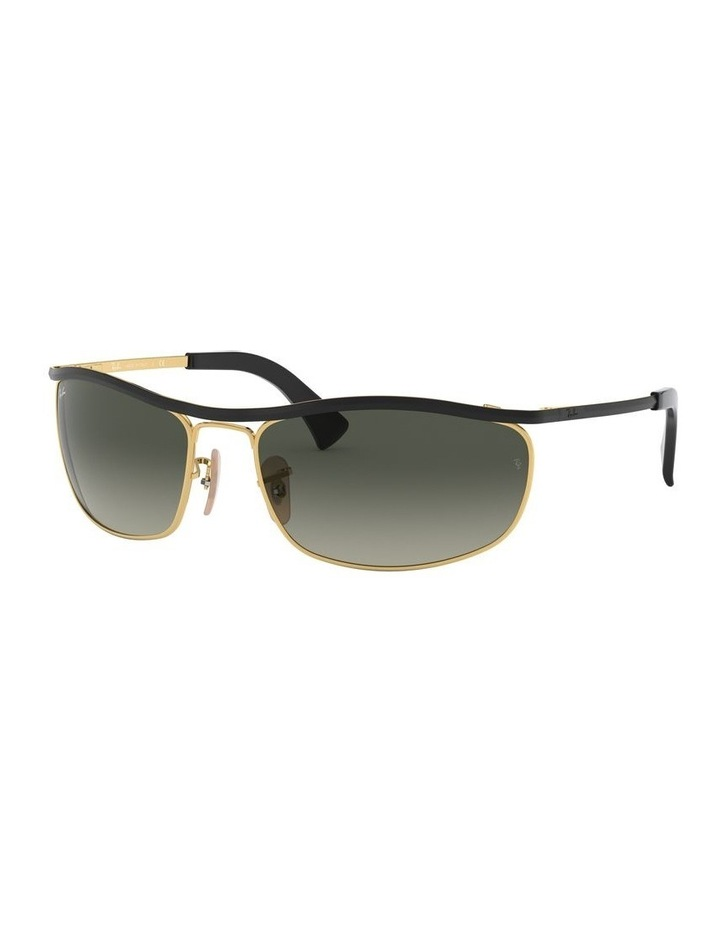 0RB3119 1062755013 Sunglasses image 2