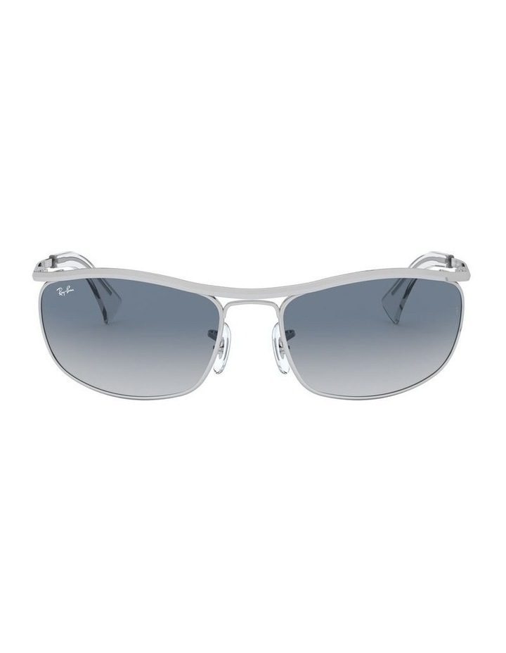 0RB3119 1062755014 Sunglasses image 1