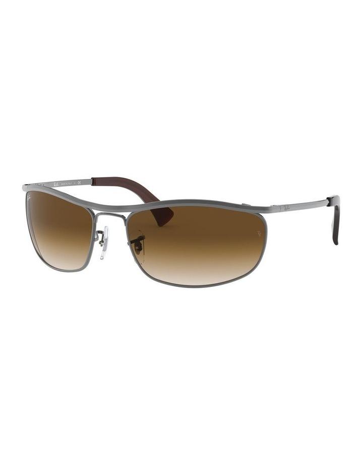 0RB3119 Olympian 1062755015 Sunglasses image 1