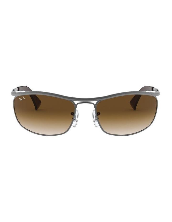 0RB3119 Olympian 1062755015 Sunglasses image 2